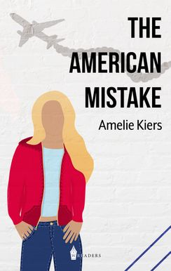 The American Mistake
